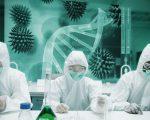 Ученые назвали самые опасные бактерии