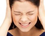 Хронический отит у взрослых и детей