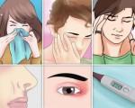 Риносинусит — симптомы и лечение
