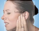 Стафилококк в ушах: как проявляется и как от него избавиться?