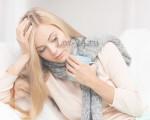 Гипертрофический фарингит — симптомы, лечение, осложнения