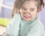 Что делать если заложило ухо у ребенка?