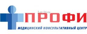profimed_rostov