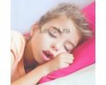 Особенности лечения аденоидита у детей в зависимости от проявлений болезни