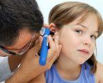 Как и чем устранить боль внутри уха?