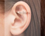 Болит мочка уха, что делать и чем лечить?