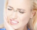 Что делать если болит ухо во время жевания и открывания рта?