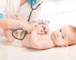 Сухой кашель у детей и взрослых, причины, симптомы и методы лечения