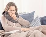 Что делать если долго не проходит кашель у взрослого?