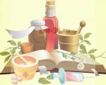 Лечение аденоидов народными средствами и в домашних условиях