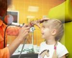 Аденотомия, удаление аденоидов у детей у детей и взрослых