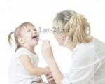 Что такое острый аденоидит и как он развивается у детей и взрослых