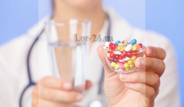 lekarstva-ot-anginu
