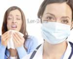 Какой грипп ожидать в 2019 году и как защититься?