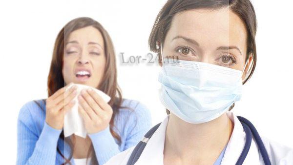 Gripp 2019 kak sebya zyshchitit