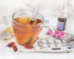 Как лечить грипп? Список эффективных лекарств, таблеток и народных методов  лечения против гриппа и ОРВИ в домашних условиях