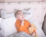 Трахеит у ребенка, как и чем лечить трахеит у детей?