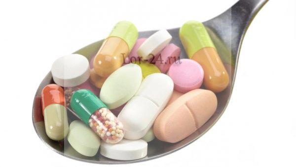 antibiotiki pri angine