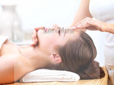 kompressy i massazhi pri trakheite