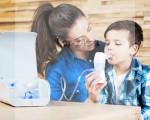 Ингаляции при простуде: медикаментозными препаратами и народными средствами