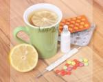 Лечение простуды лекарственными препаратами и народными средствами в домашних условиях