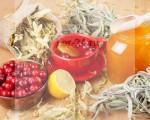 Лучшие народные средства для лечения простуды в домашних условиях