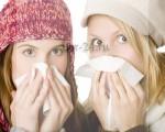 Лекарства от простуды, какие препараты наиболее эффективных для лечения детей и взрослых?