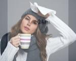 Что такое простуда, какие первые признаки и общие симптомы простуды, какие методы терапии применяют?