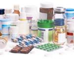 Все о противовирусных препаратах: средства для детей и взрослых, что можно принимать для лечения и профилактики ОРВИ