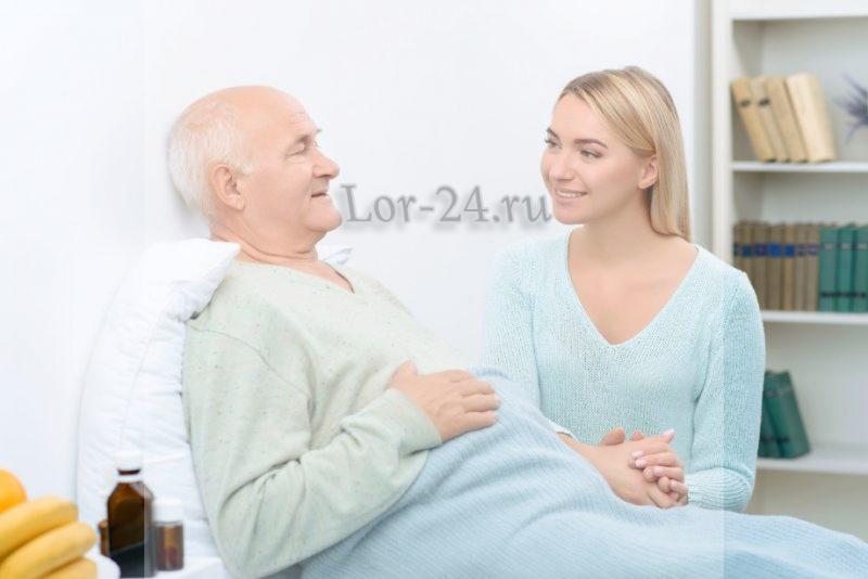 protivovirusnyye preparaty dlya pozhilykh lyudey