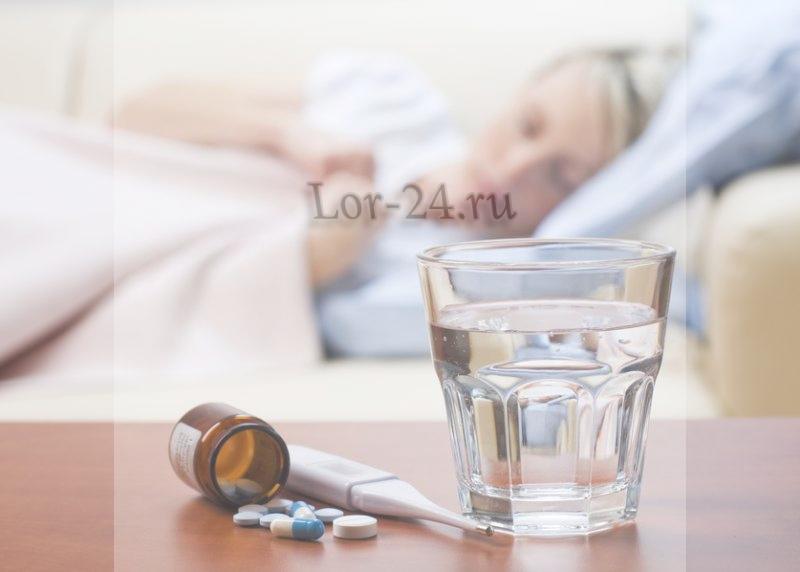 protivovirusnyye preparaty dlya vzroslykh