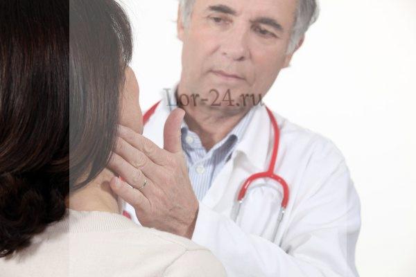 diagnostika ploskokletochnogo raka gorla