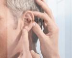 Что такое смешанная тугоухость, какие причины симптомы и лечение?
