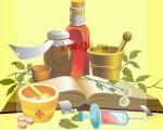 Лечение рака горла народными средствами, какое оно, что включает и какие методики применяются?