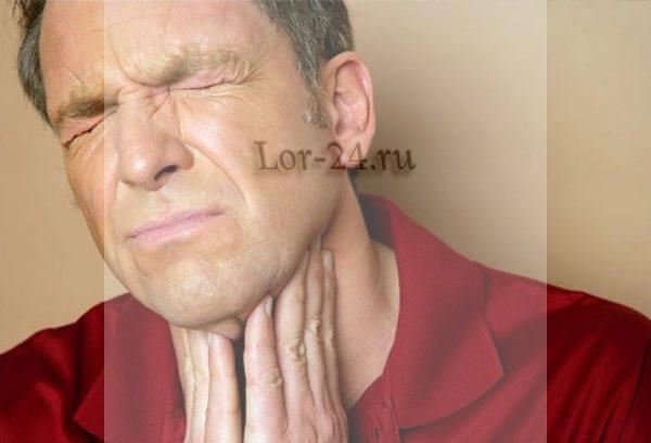 sarkoma gortani