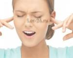 Закладывает уши после сна, в чем причина, возможные симптомы, лечение, профилактика и советы доктора
