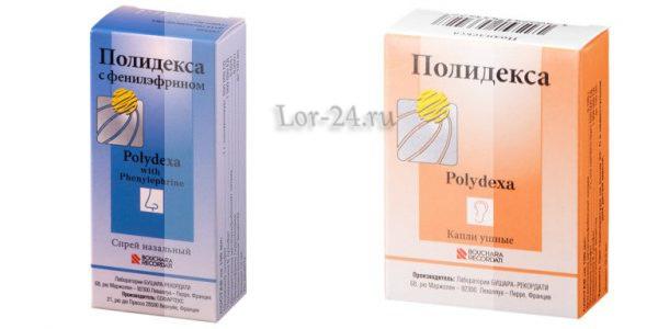 Polydexa