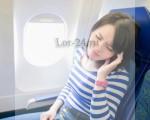 Заложило ухо в самолете, как устранить и чем это опасно?