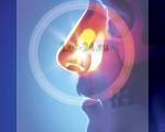 Рак носа — первые симптомы и проявления, фото, лечение и прогноз